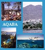 Aqaba Luxury Tours